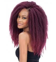 colors of marley hair cuban twist3 1 sisters hair pinterest crochet braid