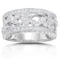 diamond wedding bands for women 138 best diamond wedding bands images on diamond