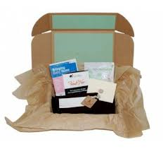 New Mom Care Package A Pregnancy Care Package Subscription To Make Those 9 Months A