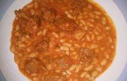 cuisine congolaise brazza recette bouillon makouala frais la congolaise 242