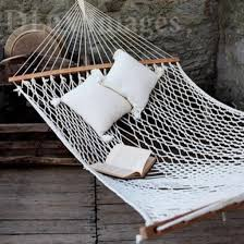 bag hammock summer inie pillow boho bohemian hippie sweet