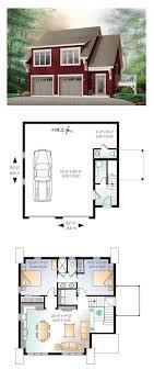 two story garage apartment plans uncategorized garage apartments plans garage apartment plans two