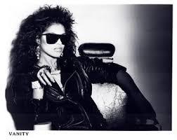 Where Is Vanity Now Denise Matthews Vanity Singer Wikipedia