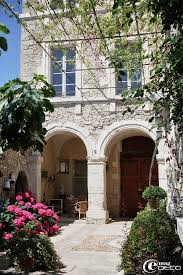 French Style House by 11 Best House Design Images On Pinterest House Design Tuscan