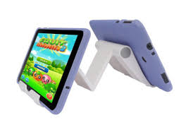Barnes And Noble Nook Cases 11 Nook Tablet 7 2016 Cases For Different Needs And Tastes