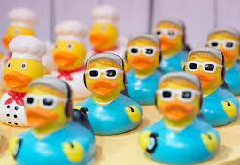 plastics in children s toys