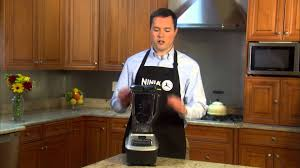 Ninja Mega Kitchen System Ninja Mega Kitchen System Bl773co Why Is There A Flashing