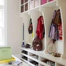 Garage Shoe Storage Bench 20 Best Shoe Racks Images On Pinterest Coat Racks Cubbies And