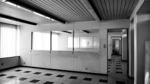 location bureau 17 offices open space 16 9 photo services