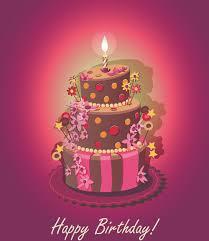 free birthday wishes free birthday wishes clipart free free birthday