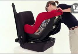 siege auto groupe 1 2 3 bebe confort siege auto groupe 1 2 3 isofix 295844 amazon bebe confort axiss