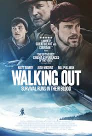 Seeking Season 1 123movies The Walking Dead Season 1 123movies Free