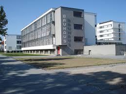 Lampen Wohnzimmer Bauhaus Bauhaus Dessau U2013 Wikipedia