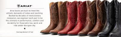 Comfortable Western Boots Amazon Com Ariat Women U0027s Heritage Western R Toe Western Cowboy