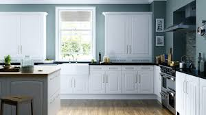 which colour is best for kitchen slab according to vastu vastu for kitchen 6 vastu tips for kitchen to boost
