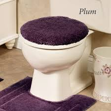 bathroom rugs ideas 13 excellent plum bath rugs design ideas direct divide