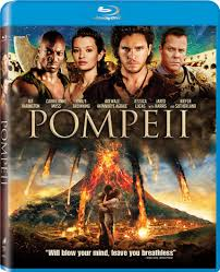 home theater shack osage u0027s home theater shack review of pompeii 2d blu ray sony