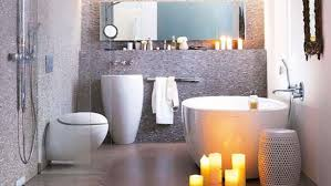 modern small bathrooms ideas 25 small bathroom remodeling ideas creating modern rooms to