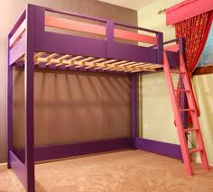 nuscca page 37 low loft bed with desk loft bed with built in