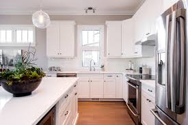kitchen design cabinets kitchen diy open shelving kitchen design no wall cabinets in