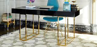 images of desks desks modern furniture jonathan adler