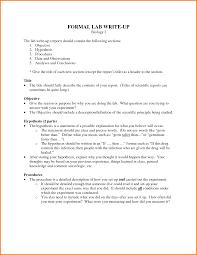 sample biology extended essay bio essay