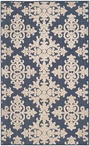 Safavieh Outdoor Rugs Outdoor Furniture Rugs U0026 Home Furnishings Safavieh Com