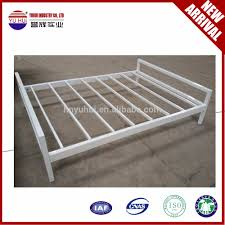 Beds Buy Wooden Bed Online In India Upto 60 Off by Metal Single Cot Bed Size Single Steel Bed Designs Buy Single