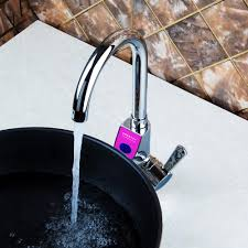 popular sensor kitchen sink buy cheap sensor kitchen sink lots