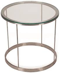 international furniture kitchener toronto store artage international orion round lamp table stoney creek item number