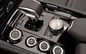 mercedes cls 63 amg 2012 mercedes cls63 amg test motor trend