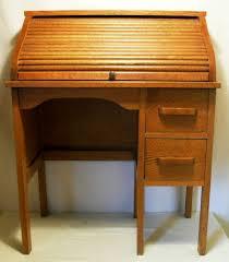 desks white desk with drawers walmart desks desktop computer