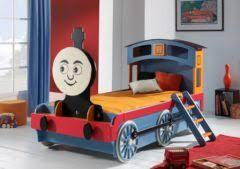 chambre enfant 4 ans lit garcon lit pour garçon lit original garcon lit à étage lit