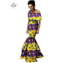 popular unique african print dresses buy cheap unique african