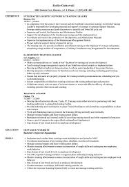 resume format for computer teachers doctrine training leader resume sles velvet jobs