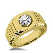 verlobungsring fã r ihn einzigartige schwarze hochzeits ringe für männer individuelles