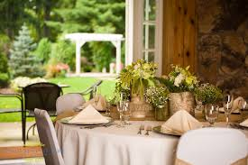 adirondack wedding venues barn adirondack room dibbles inn vernon ny premier