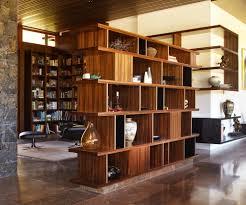 industrial room dividers room divider bookcase bedroom industrial with bedroom bookshelves