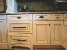 100 cabinet design for kitchen kitchen island plans with