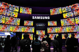 gigaom samsung tvs start inserting ads into your movies