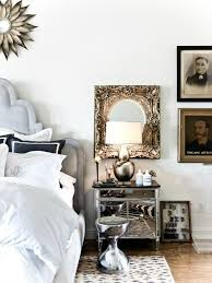 home decor trends of 2014 14 home trends for 2014 decoholic
