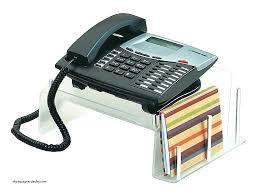 telephone stand desk organizer desk phone stand desk telephone stand organizer ventureboard co