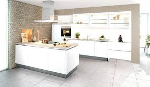 unterschrank k che 60 cm beautiful unterschrank küche 60 cm gallery new home design 2018