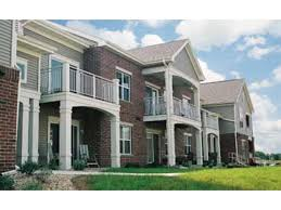 Cottage Grove Wi Apartments by 700 Sandpiper Trail Cottage Grove Wi 53527 Hotpads