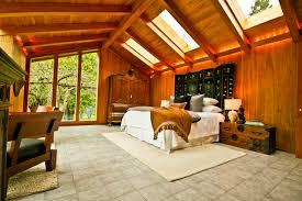 Million Dollar Bedrooms Aaron J Rosen On Hgtv U0027s U201cmillion Dollar Rooms U201d U2013 Aaron J Rosen