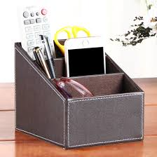 Desk Mail Organizer by Compare Prices On Office Mail Organizer Online Shopping Buy Low
