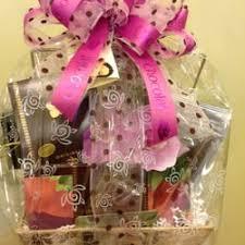island gift basket same hawaii s gift basket boutique 25 photos gift shops 250