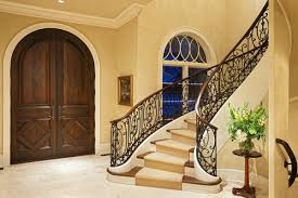 interior doors exterior doors custom millwork hardware and siding