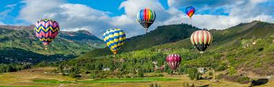 Snowmass Colorado Map by 130915 Co Snowmass Balloon 174 Jpg
