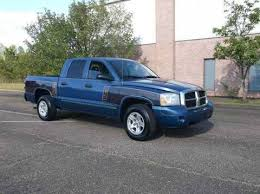 dodge dakota crew cab 4x4 for sale dodge dakota for sale in mississippi carsforsale com